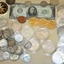 Oakton Coins & Collectibles - Skokie, IL