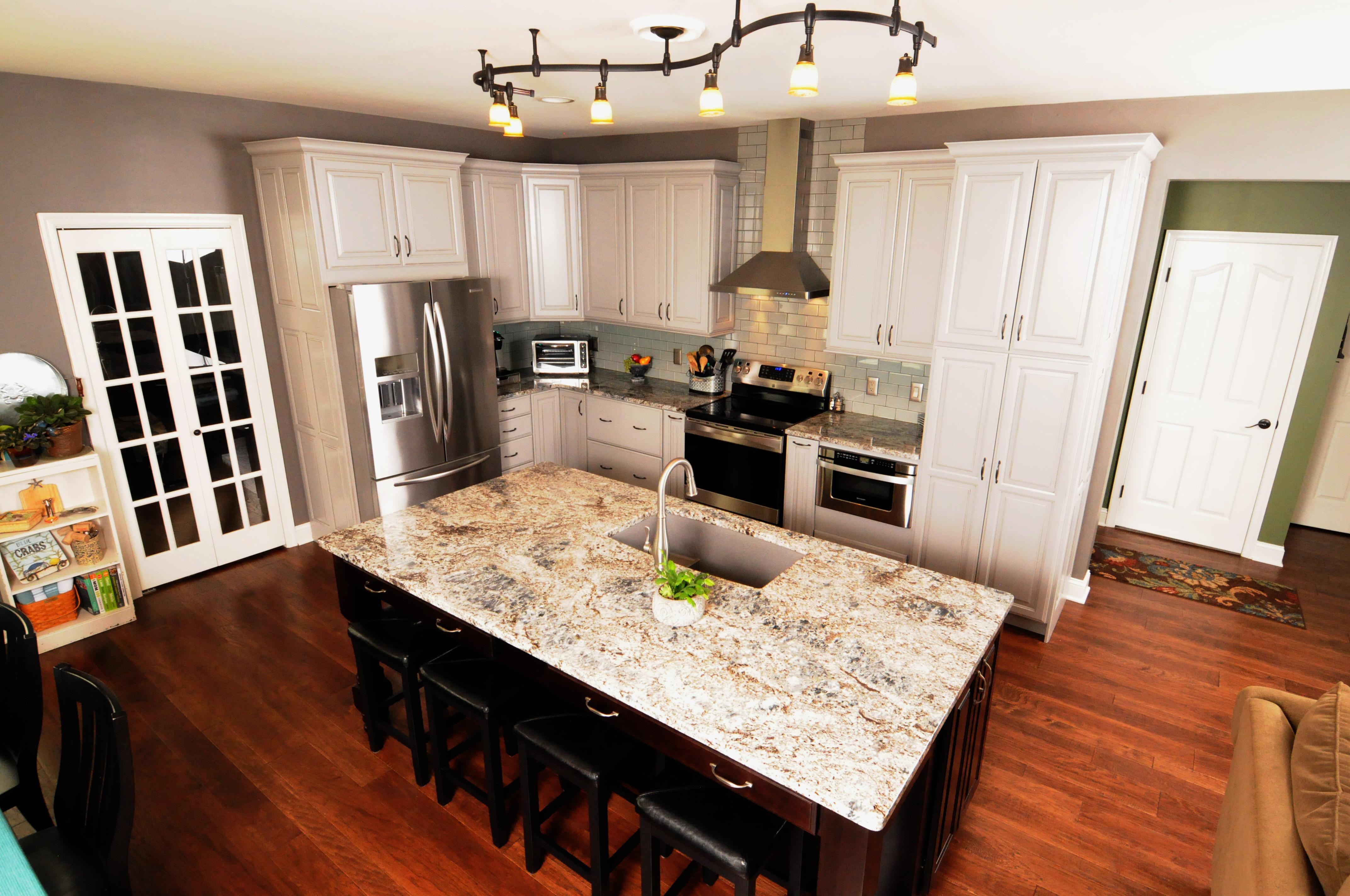 bella kitchen design center wilmington de yp