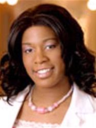 Okeke, Constance O, MD