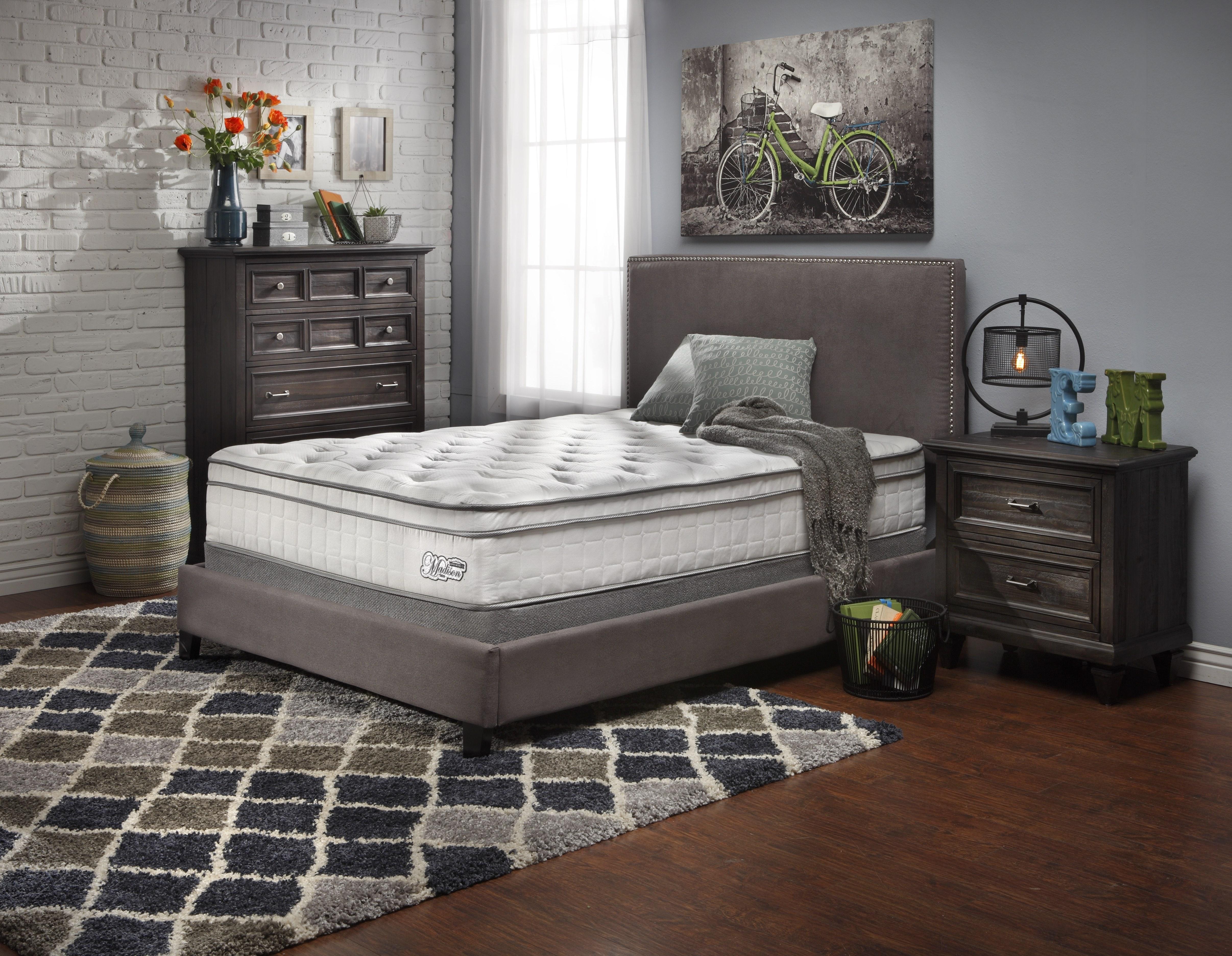 denver mattress company 2620 s 25th e idaho falls id 83404 yp com