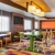 Fairfield Inn & Suites by Marriott Mansfield Ontario