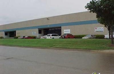Advocare - Dallas, TX