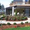 Ed's Landscaping & Tree Service, Inc.