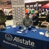 Allstate Insurance Agent Dwayne Smith