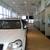 AutoNation Volvo Cars San Jose Service Center
