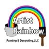 Artist  Rainbow Painting & Decorating
