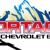 Portage Chevrolet Buick