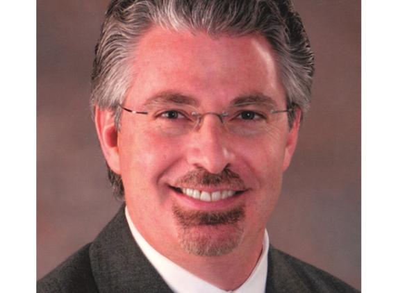 Bill Giroux - State Farm Insurance Agent - Ypsilanti, MI
