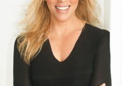 Dr. Alysa Herman - Coral Gables, FL
