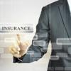 Decker & Sons Insurance Agency, Inc.