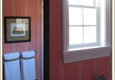 Rich Daly Professional Paper Hanging - Barnstable, MA