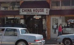 Ark Chinese Restaurant