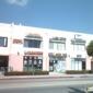 Nairi Restaurant - Los Angeles, CA