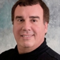 Smooth Solutions Medical Aesthetics: Jack G. Bertolino, MD - Williamsville, NY