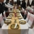 Occasions Party Hall for Rent