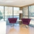 Fairfield Inn & Suites by Marriott Raynham Middleborough/Plymouth