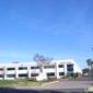 Arrow Trucking Of California - Union City, CA