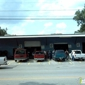 Broadway Used Tires & Salvage - Tampa, FL