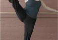American Dance Institute - Seattle, WA