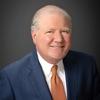 Dean Obenauer - Ameriprise Financial Services, Inc.