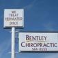 Bentley Chiropractic - Farmington, NM