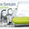 A Choice Dental Care PLLC DMD