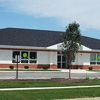 Mary Sears Children's Academy - Manteno
