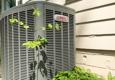 Princeton Air Conditioning Inc. - Princeton Junction, NJ