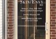 Skin Care by Skin/Envy MD - Nashville, TN. Skin/Envy MD - Front Door