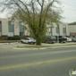 Mulberry Park - Oklahoma City, OK