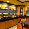Fairfield Inn & Suites by Marriott San Antonio Boerne