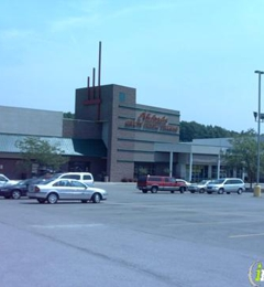 Guitar Center - Fairview Heights, IL