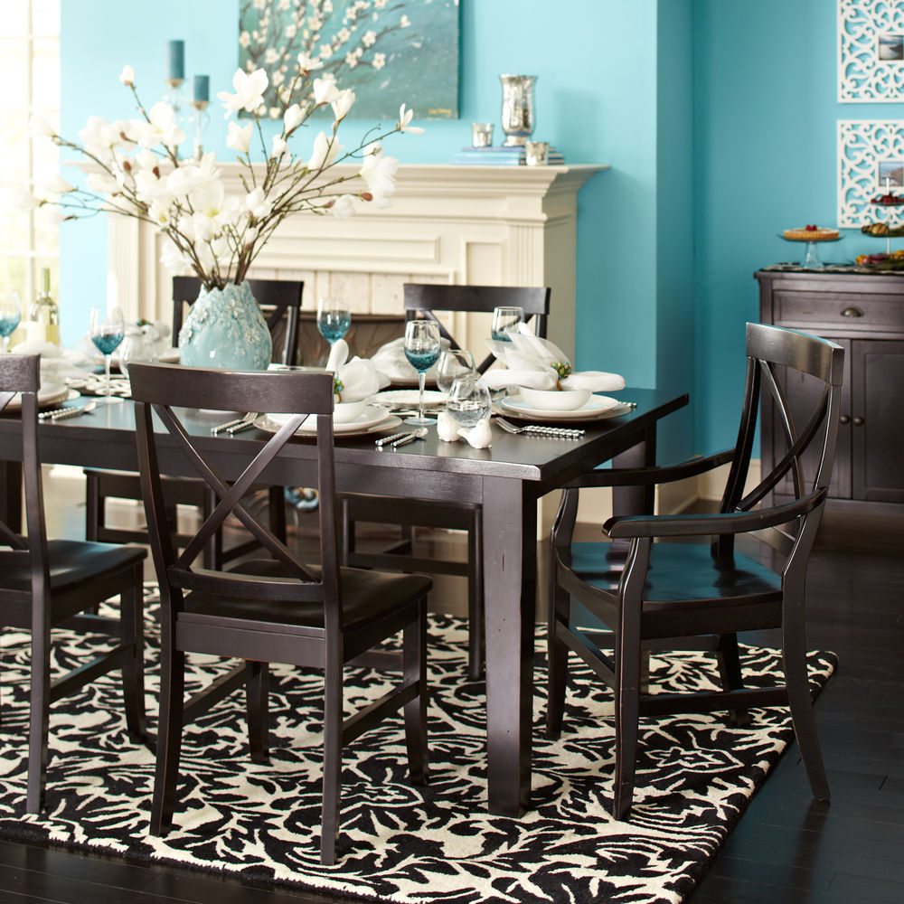 Pier One Dining Room Ideas Part - 31: Yellow Pages