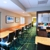 SpringHill Suites by Marriott Baltimore BWI Airport