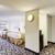 Paramount Plaza Hotel & Suites