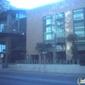 North American Development Bank Inc - San Antonio, TX