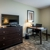 Hampton Inn Indianapolis NW/Zionsville In