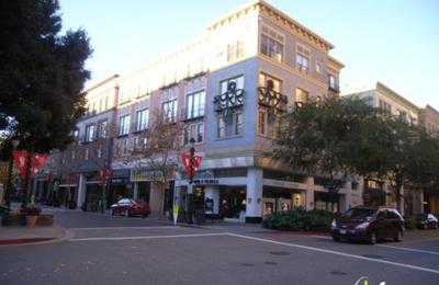 Amber India Restaurant 377 Santana Row Ste 1060 San Jose