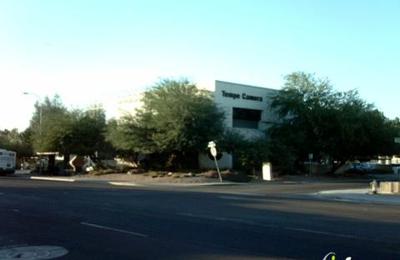 Tempe Camera 606 W University Dr, Tempe, AZ 85281 - YP.com