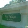 Bay Village of Sarasota