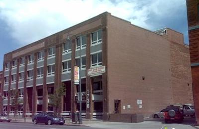 Valen Technologies - Denver, CO