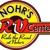 Nohr's RV Center