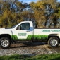 Cutting Edge Yard Service - Auburn, IL