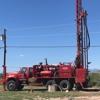 The Pump Company