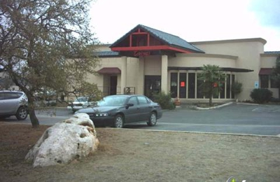 Taipei Chinese Restaurant - San Antonio, TX