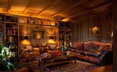 Stonehouse @ San Ysidro Ranch