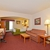 Best Western-Suites