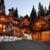 Naillon Tahoe Property Maintenance