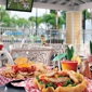 Marriott's Harbour Lake - Orlando, FL