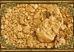 Gold Rush Coins & Jewelry - Fair Oaks, CA